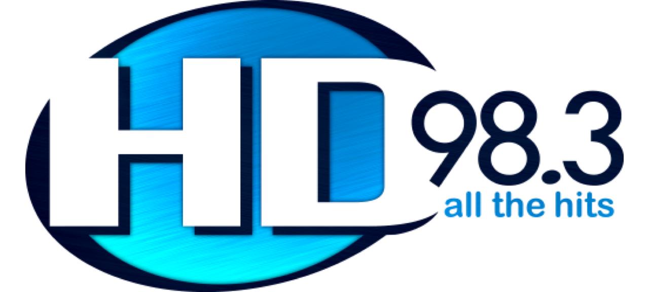 HD98.3