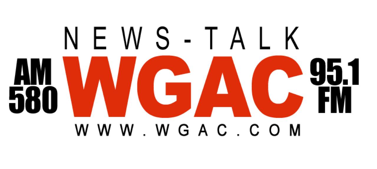 News Talk WGAC 95.1 FM