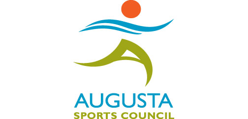 Augusta Sports Council