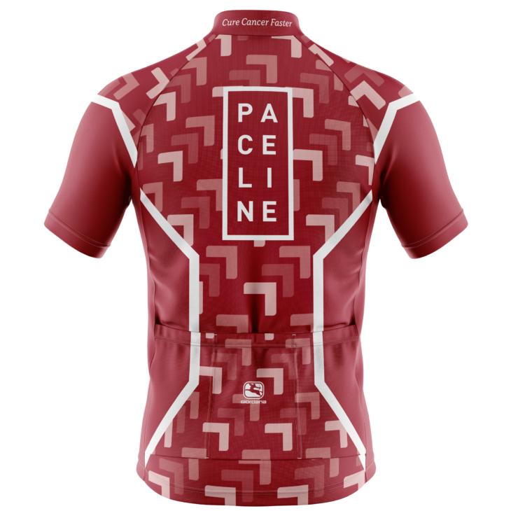 Paceline_back