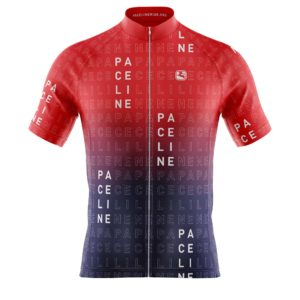 New Paceline 2021 Kits